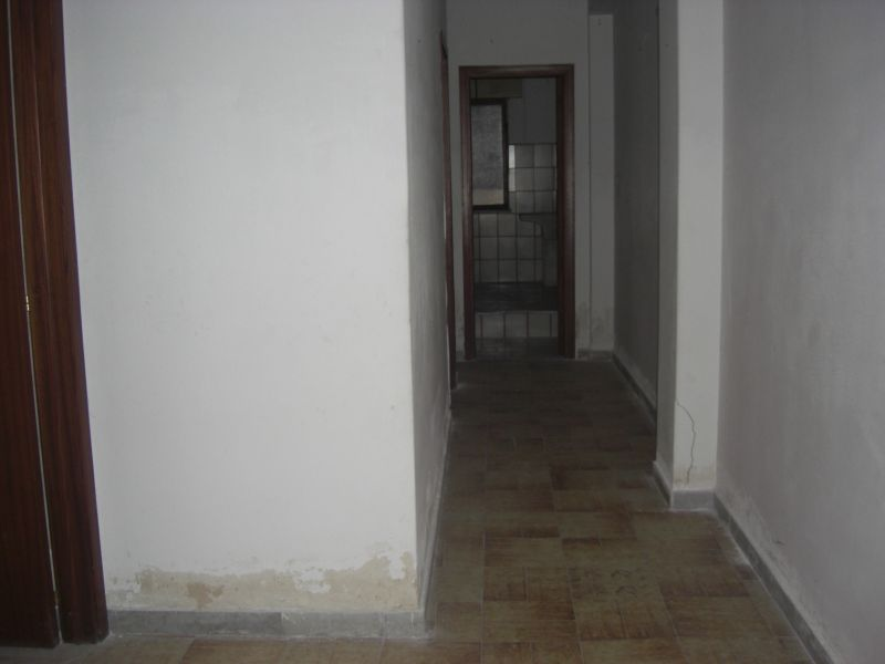 Annuncio Appartamento