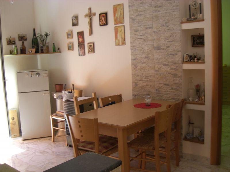 Catania-pressi Monserrato vani 2,5 con cucina/soggiorno