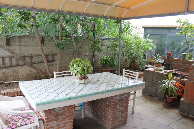 Terrazzi A Livello Pictures - Design and Ideas - novosibirsk.us